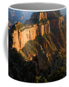 Cape Royal Glow Coffee Mug