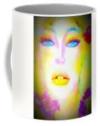 Carla Coffee Mug