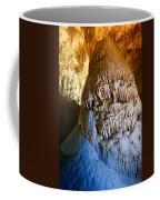 Carlsbad Cavern Coffee Mug
