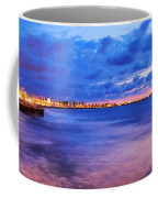Casablanca  Coffee Mug