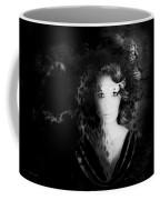 Casati Coffee Mug