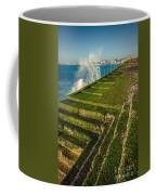 Cascais Coffee Mug