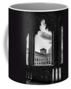 Castello Visconteo Coffee Mug