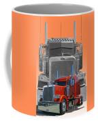 Catr3079a-13 Coffee Mug