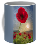 Celebrate The Day Coffee Mug