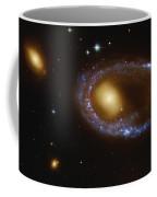 Celestial Objects Coffee Mug