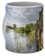 Chasewater Coffee Mug