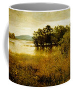 Chill October Coffee Mug