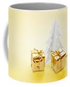 Christmas Decorations Coffee Mug