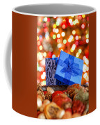 Christmas Gift Coffee Mug
