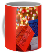 Christmas Gifts Coffee Mug