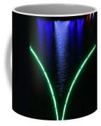 Christmas Reflections Coffee Mug