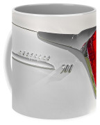 Chrysler 300 Coffee Mug