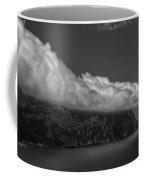 Coast 11 Coffee Mug