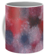 Colors Painting Coffee Mug
