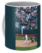 D24w-472 Huntington Park Photo Coffee Mug