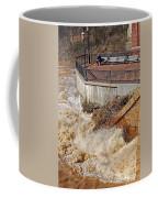 Concentration Coffee Mug