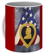 Cost Of Freedom Coffee Mug