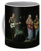 Cpr  Crosby Pevar And Raymond Coffee Mug