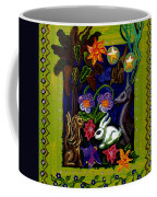 Creatures Of The Realm Coffee Mug