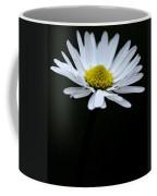 Daisy 1 Coffee Mug
