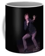 Dana Carvey Coffee Mug