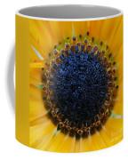 Dark Secret Coffee Mug