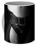 Dark Side  Coffee Mug