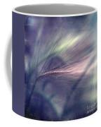 darkly series II Coffee Mug