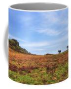 Dartmoor Coffee Mug