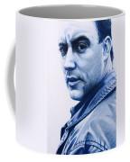 Dave Matthews  Coffee Mug