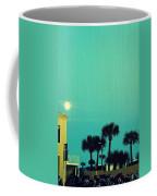 Daytona Bike Week Coffee Mug