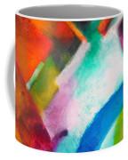 Declaration Coffee Mug
