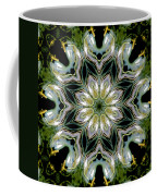Delight I Coffee Mug