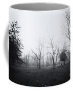 Desolate Coffee Mug