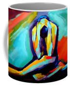 Despair Coffee Mug