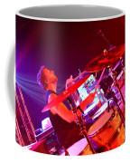 Disciple-trent-9658 Coffee Mug