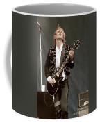 Divinyls Coffee Mug