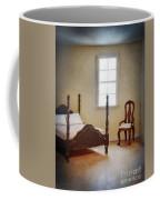 Dollhouse Bedroom Coffee Mug