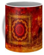 Dreams Of A 1000 Nights Coffee Mug