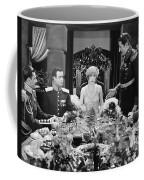 Duchess Of Buffalo, 1926 Coffee Mug by Granger
