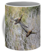 Duck Season? Coffee Mug