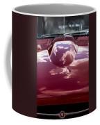 E-type Coffee Mug