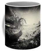 Early Morning Light Coffee Mug
