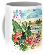 El Rocio 06 Coffee Mug