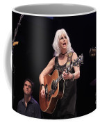 Emmylou Harris Coffee Mug