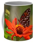 Encapturing Beauty Coffee Mug