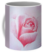 English Rose Coffee Mug