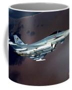 Eurofighter  Coffee Mug