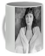 Evelyn Nesbit Coffee Mug